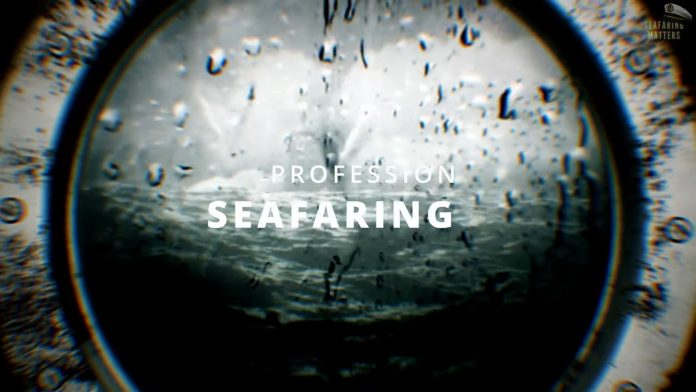 Seafaring matters
